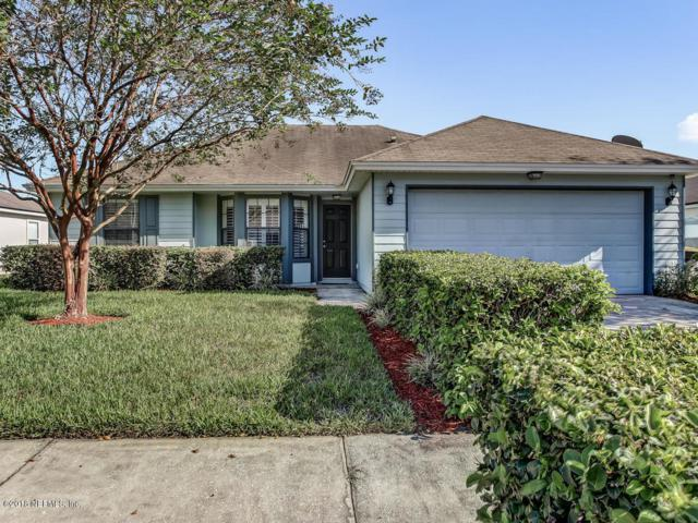 3664 Star Leaf Rd W, Jacksonville, FL 32210 (MLS #961540) :: EXIT Real Estate Gallery