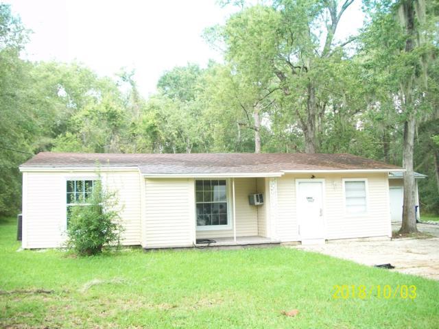 8719 Trilby Ave, Jacksonville, FL 32244 (MLS #961571) :: The Hanley Home Team