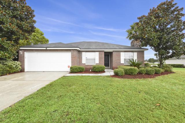 11505 Rolling River Blvd, Jacksonville, FL 32219 (MLS #961598) :: EXIT Real Estate Gallery