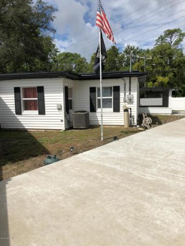 9808 Anders Blvd, Jacksonville, FL 32246 (MLS #961647) :: The Hanley Home Team