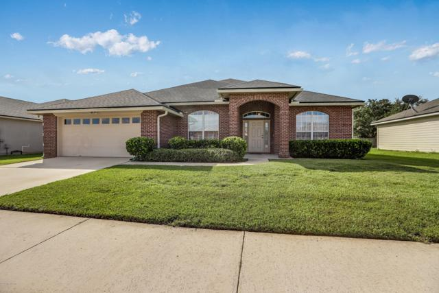 9422 Maidstone Mill Dr E, Jacksonville, FL 32244 (MLS #961666) :: Florida Homes Realty & Mortgage