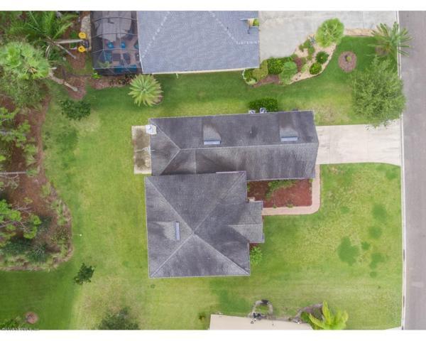 1409 Riva Del Garda Way, St Augustine, FL 32092 (MLS #961707) :: EXIT Real Estate Gallery