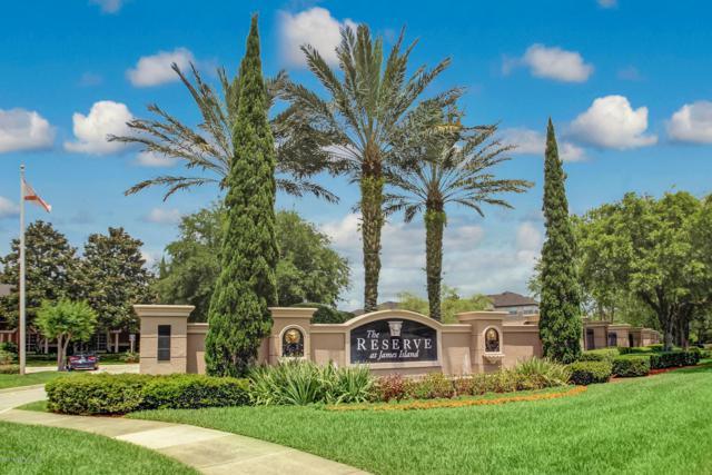 10961 Burnt Mill Rd #725, Jacksonville, FL 32256 (MLS #961709) :: Berkshire Hathaway HomeServices Chaplin Williams Realty