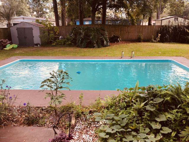 5461 Cardan Rd, Jacksonville, FL 32244 (MLS #961748) :: EXIT Real Estate Gallery