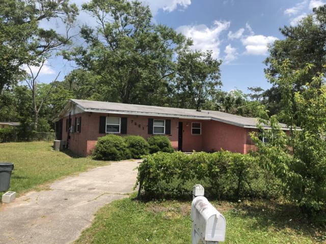 7261 Eudine Dr S, Jacksonville, FL 32210 (MLS #961752) :: Berkshire Hathaway HomeServices Chaplin Williams Realty