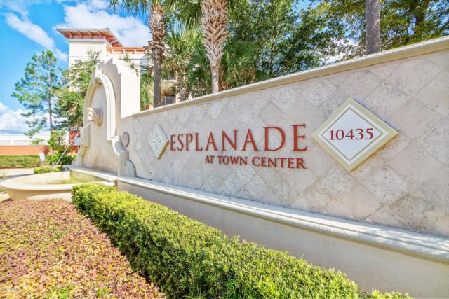 10435 Midtown Pkwy #149, Jacksonville, FL 32246 (MLS #961765) :: EXIT Real Estate Gallery