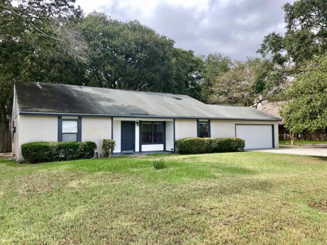 500 Penman Rd, Neptune Beach, FL 32266 (MLS #961770) :: EXIT Real Estate Gallery