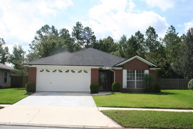 12948 Canyon Creek Trl S, Jacksonville, FL 32246 (MLS #961802) :: EXIT Real Estate Gallery