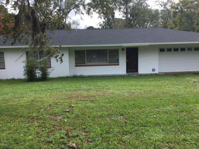 11411 Duval Rd, Jacksonville, FL 32218 (MLS #961871) :: 97Park