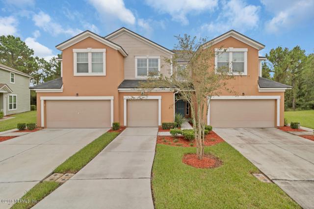 8663 Victoria Falls Dr, Jacksonville, FL 32244 (MLS #961872) :: EXIT Real Estate Gallery