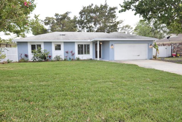 117 Bluefish Ave, Ponte Vedra Beach, FL 32082 (MLS #961905) :: EXIT Real Estate Gallery