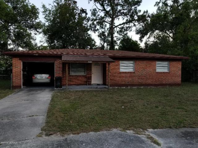 4948 Seaboard Ct, Jacksonville, FL 32210 (MLS #961935) :: EXIT Real Estate Gallery