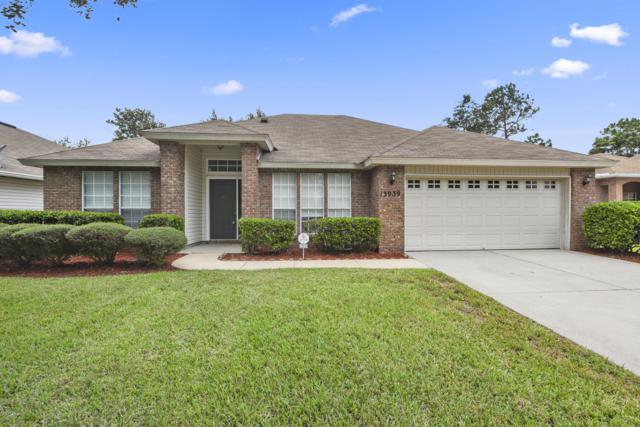 13939 Sea Prairie Ln, Jacksonville, FL 32224 (MLS #961936) :: EXIT Real Estate Gallery