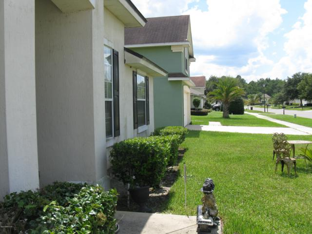 Address Not Published, Jacksonville, FL 32219 (MLS #961937) :: EXIT Real Estate Gallery