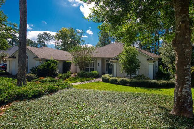 12986 Huntley Manor Dr, Jacksonville, FL 32224 (MLS #961942) :: 97Park