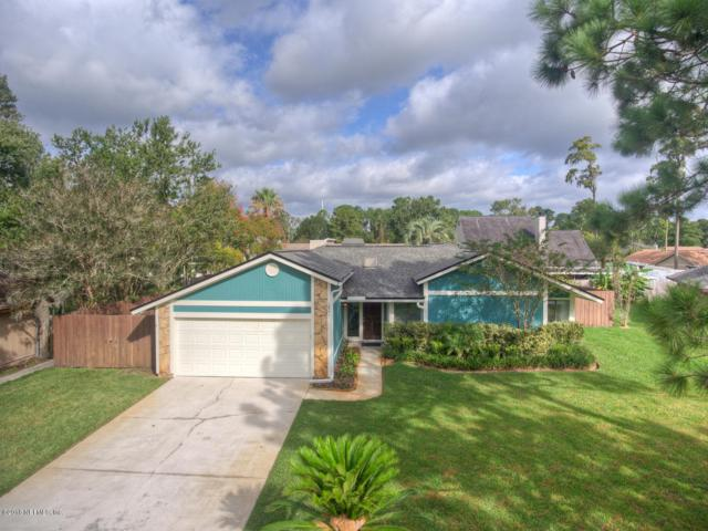 12771 Caribou Ct, Jacksonville, FL 32246 (MLS #961946) :: EXIT Real Estate Gallery