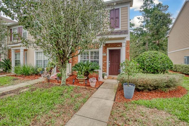 6623 Arching Branch Cir, Jacksonville, FL 32258 (MLS #961962) :: EXIT Real Estate Gallery