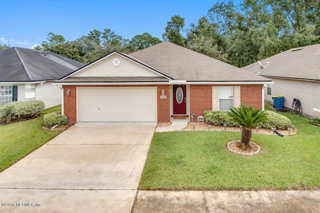 12108 Hayden Lakes Cir, Jacksonville, FL 32218 (MLS #961963) :: EXIT Real Estate Gallery