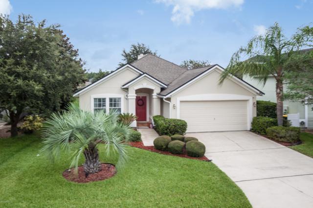 3365 Chapel Ct, Jacksonville, FL 32226 (MLS #961967) :: EXIT Real Estate Gallery