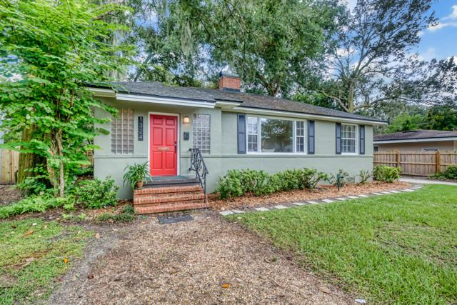 1324 Jean Ct, Jacksonville, FL 32207 (MLS #961970) :: EXIT Real Estate Gallery