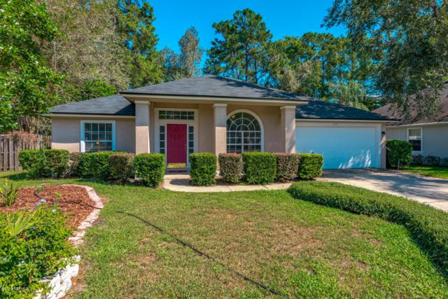 4395 Jiggermast Ave, Jacksonville, FL 32277 (MLS #961971) :: EXIT Real Estate Gallery