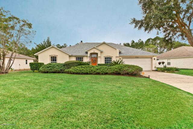 9724 Nelson Forks Dr, Jacksonville, FL 32222 (MLS #961993) :: EXIT Real Estate Gallery