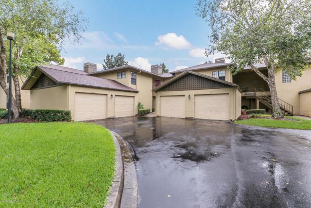 10150 Belle Rive Blvd #403, Jacksonville, FL 32256 (MLS #962002) :: EXIT Real Estate Gallery