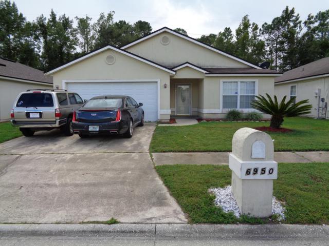 6950 Recreation Trl, Jacksonville, FL 32244 (MLS #962015) :: Florida Homes Realty & Mortgage