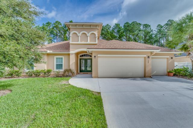190 Queen Victoria Ave, St Johns, FL 32259 (MLS #962016) :: EXIT Real Estate Gallery