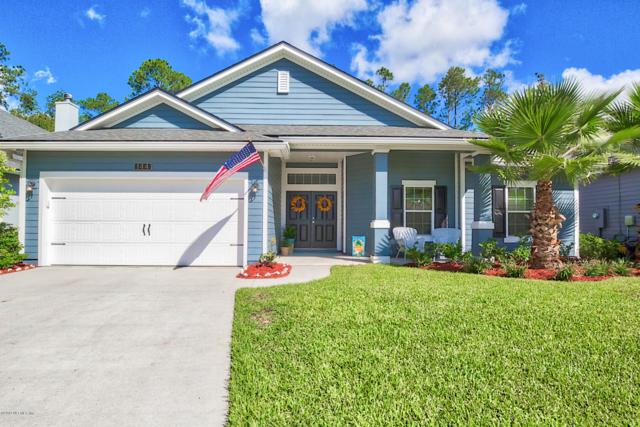 144 Kiwi Palm Ct, Jacksonville, FL 32081 (MLS #962023) :: Ancient City Real Estate