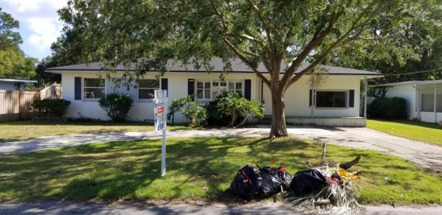 4614 Cates Ave, Jacksonville, FL 32210 (MLS #962029) :: EXIT Real Estate Gallery