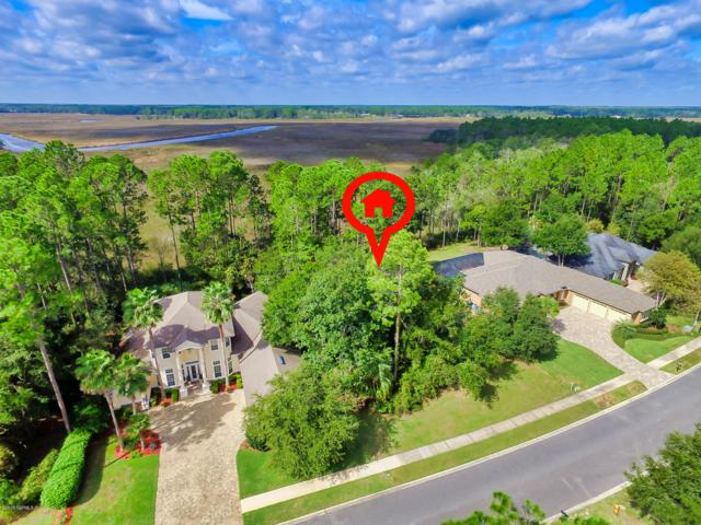 862107 N Hampton Club Way, Fernandina Beach, FL 32034 (MLS #962031) :: CenterBeam Real Estate