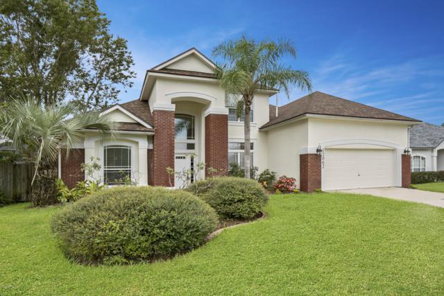 12062 London Lake Dr W, Jacksonville, FL 32258 (MLS #962032) :: EXIT Real Estate Gallery