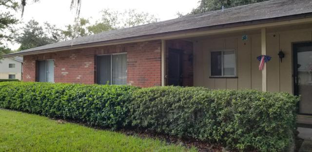 1269 The Grove Rd, Orange Park, FL 32073 (MLS #962033) :: Berkshire Hathaway HomeServices Chaplin Williams Realty