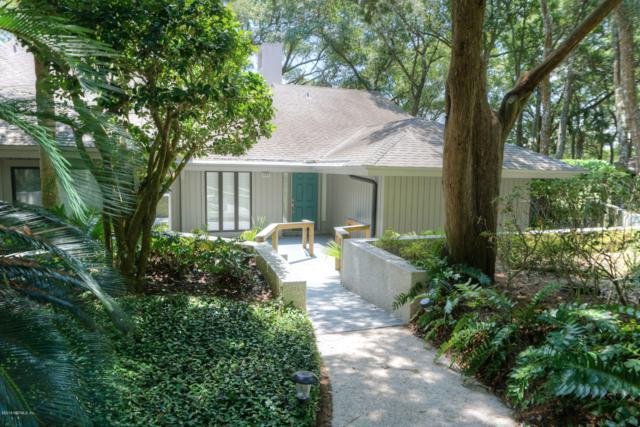 2212 Boxwood Ln, Fernandina Beach, FL 32034 (MLS #962067) :: EXIT Real Estate Gallery