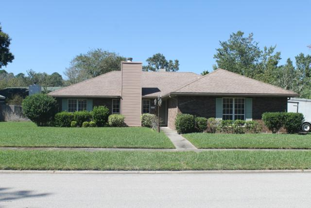 8776 Goodbys Trace Dr, Jacksonville, FL 32217 (MLS #962073) :: EXIT Real Estate Gallery