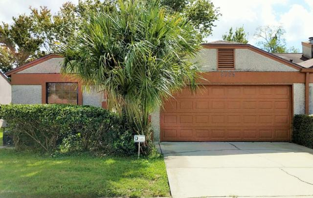 9728 Fawn Brook Dr, Jacksonville, FL 32256 (MLS #962101) :: EXIT Real Estate Gallery