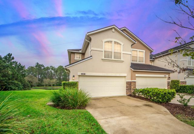 6100 Bartram Village Dr, Jacksonville, FL 32258 (MLS #962102) :: EXIT Real Estate Gallery