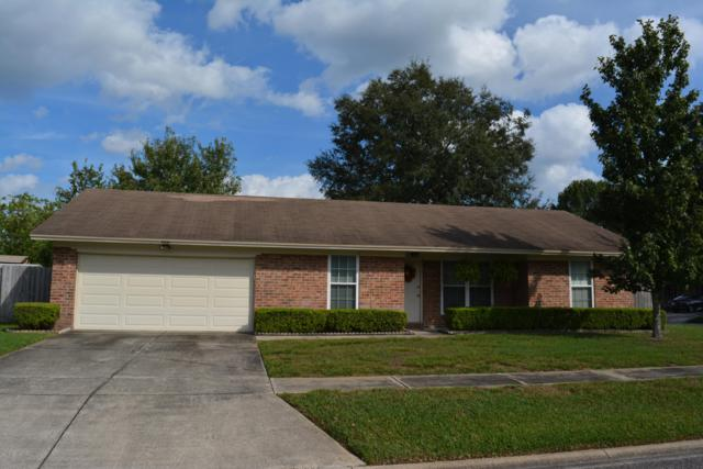 6341 Fedor Dr, Jacksonville, FL 32244 (MLS #962105) :: EXIT Real Estate Gallery