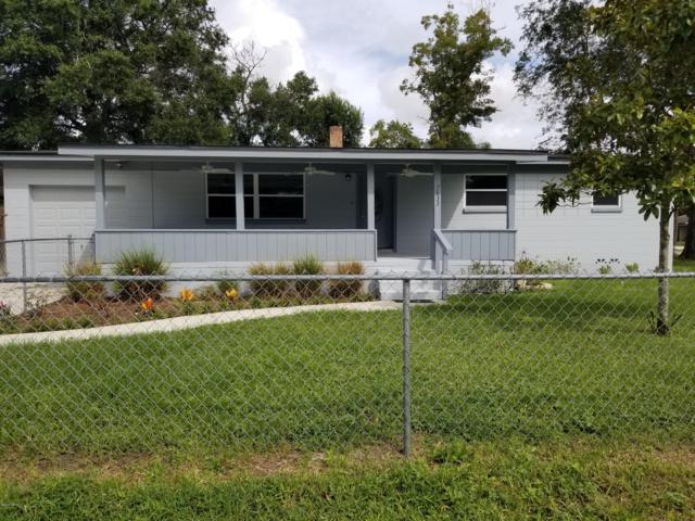 7633 Altus Dr S, Jacksonville, FL 32277 (MLS #962119) :: EXIT Real Estate Gallery