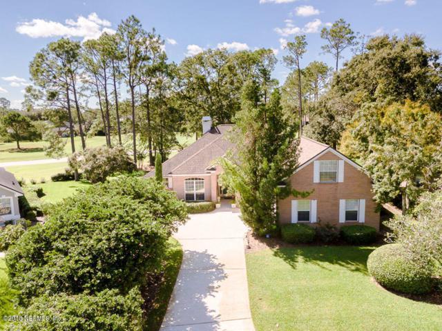 13762 Alesbury Ct, Jacksonville, FL 32224 (MLS #962134) :: EXIT Real Estate Gallery