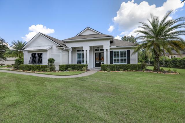 204 Vale Dr, St Augustine, FL 32095 (MLS #962150) :: Pepine Realty
