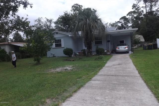2059 Ryar Rd, Jacksonville, FL 32216 (MLS #962155) :: Florida Homes Realty & Mortgage