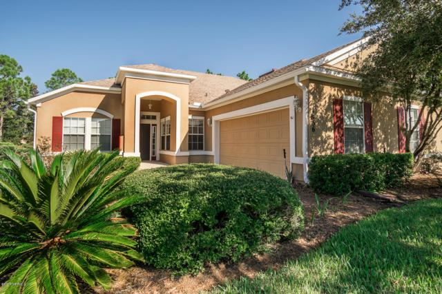 1656 Calming Water Dr, Fleming Island, FL 32003 (MLS #962163) :: EXIT Real Estate Gallery