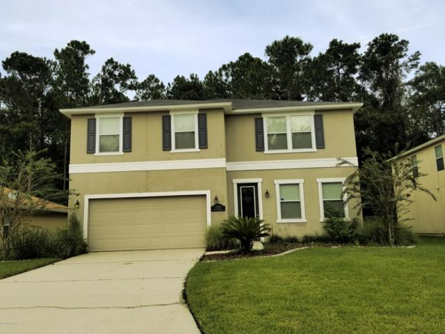 11739 Silver Hill Dr, Jacksonville, FL 32218 (MLS #962164) :: EXIT Real Estate Gallery