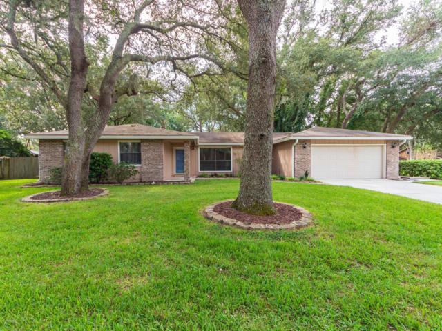 13576 Picarsa Dr, Jacksonville, FL 32225 (MLS #962169) :: EXIT Real Estate Gallery