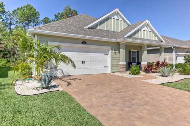 2538 Las Calinas Blvd, St Augustine, FL 32095 (MLS #962178) :: Pepine Realty