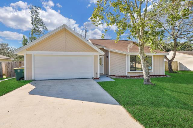 11064 Buggy Whip Dr, Jacksonville, FL 32257 (MLS #962188) :: EXIT Real Estate Gallery