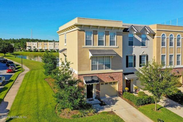4514 Capital Dome Dr, Jacksonville, FL 32246 (MLS #962195) :: EXIT Real Estate Gallery