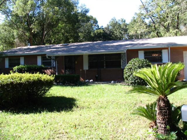 4210 Ribault River Ln, Jacksonville, FL 32208 (MLS #962205) :: Florida Homes Realty & Mortgage